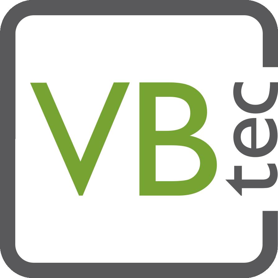 Logo VBtec